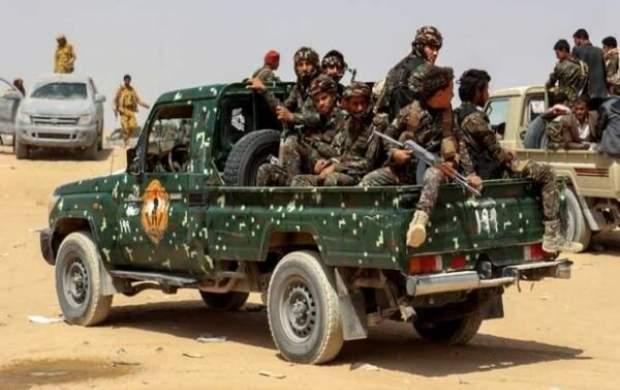 ترور یک مقام وابسته به دولت مستعفی یمن