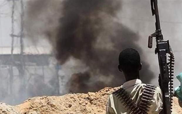 در نیجریه ۵۸ نفر ربوده و ۹۷ تن کشته شدند
