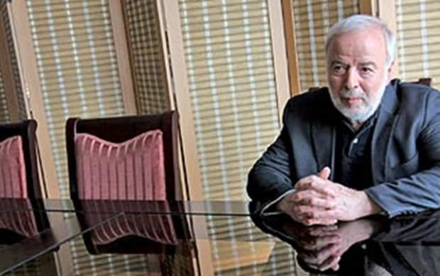سفیر اسبق ایران در سازمان ملل درگذشت
