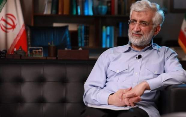 تشکیل پورتال ارزی اولین اقدام برای بیاثر کردن تحریم بود/ دولت روحانی استفاده از پورتال ارزی را متوقف کرد/ مردم قضاوت کنند که تحریمها رفع شد یا نشد/ صبر راهبردی باید دشمن را به عقب براند نه به جلو!
