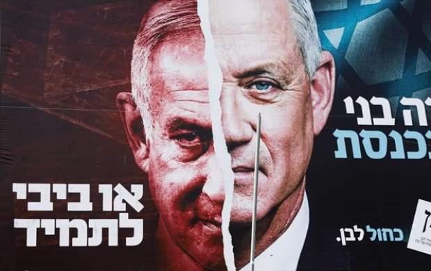نتانیاهو در آستانه از دست دادن قدرت ۱۵ ساله