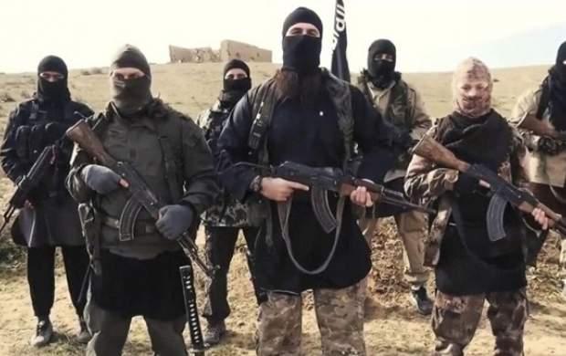 روایتی از رسیدن داعش به نزدیک خاک ایران