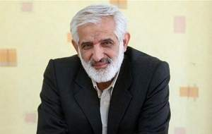 جریان انقلاب بارها از «توهم پیروزی» ضربه خورده/ آغاز گفتگوی شورای ائتلاف با نامزدها