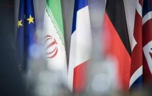 خبر اروپایی ها از وین: شکاف بزرگی بین ایران و آمریکا هست