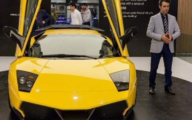 خودروهای دست ساز رقیبی جدید برای ۲ خودروساز!