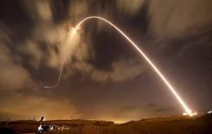 موج سنگین حملات موشکی مقاومت/ ارتش اسراییل: ۱۵۰ راکت از غزه به سمت ما شلیک شده/ بیش از ۲۰ شهید در نوار غزه +فیلم
