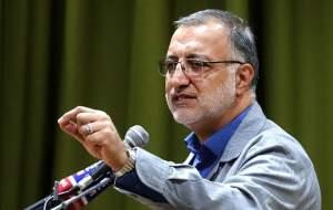 مذاکرات وین حربهای برای پوشاندن ناکامیهای دولت است/ باید برای جامعه بیان شود که چگونه یک عده در حال بازی با مصالح کشور هستند/ واکنش به خبر اعلام پیروزی مذاکراتی روحانی در سالروز فتح خرمشهر