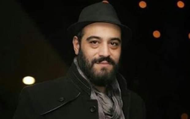 واکنش آقای بازیگر به شرکت در انتخابات