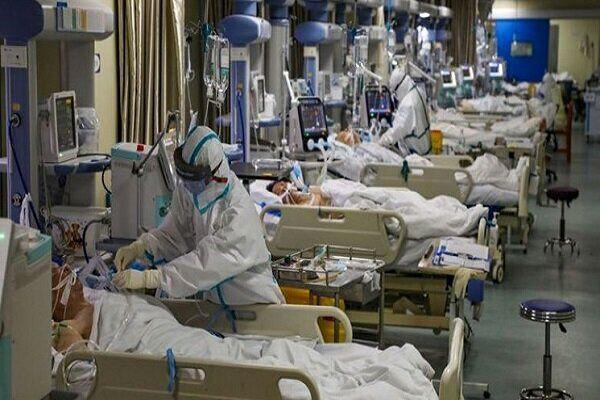 ویروس هندی خطرناک است یا بیخطر