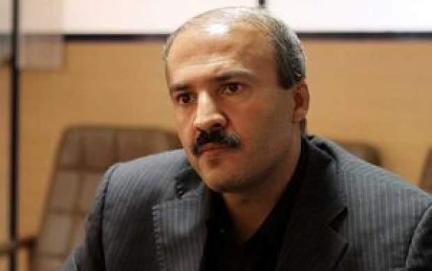 قنبری: دولت روحانی خوب عمل کرد!
