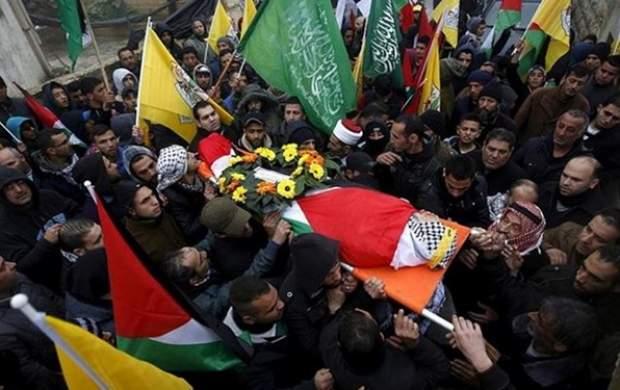 شمار شهدای غزه به ۲۴۸ نفر رسید