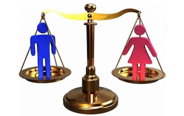 چرا دیه مردان ۲ برابر زنان است؟