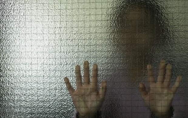 سریال بیپایان تجاوز به زنان سلبریتی +تصاویر