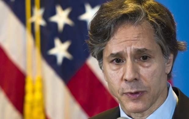 آمریکا توپ برجام در وین را به زمین ایران انداخت!