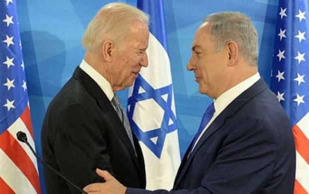 سفیر جدید آمریکا در فلسطین اشغالی کیست؟