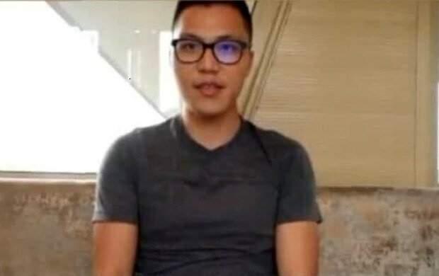 تبعه چینی عامل انتشار تصاویر دختران دستگیر شد