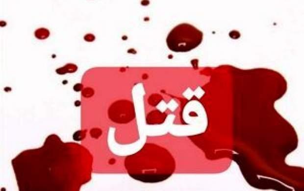 تیراندازی مرگبار به کارمند دیجیکالا در تهران
