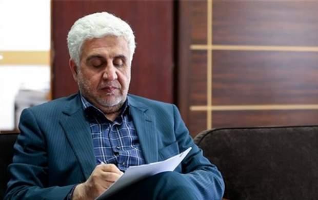 استعفای فرهاد رهبر از ریاست هیات نظارت انتخابات