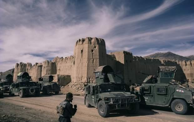 خروج آمریکا از افغانستان؛ مقصدی بعدیکجاست؟