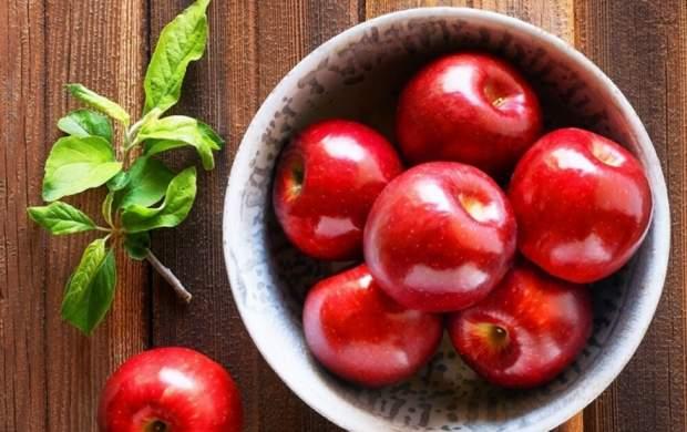 میوهای که خوردن روزانه آن ضرورت دارد