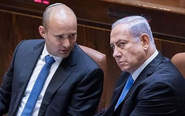 نتانیاهو: بنت توافق هستهای ایران را میپذیرد