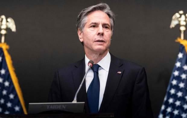 آمریکا: برنامه هستهای ایران از کنترل خارج شده