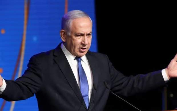 سقوط نتانیاهو بدون بازگشت است