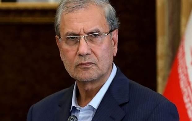 دولت روحانی دوران طلایی اقتصاد ایران را رقم زد!