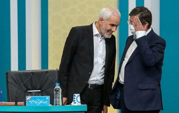 واکنش تبریزیها به ترکی صحبتکردن دو نامزد