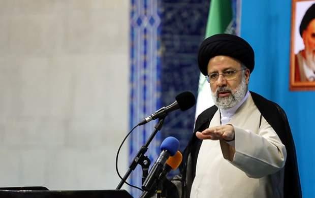 ما هم دیپلماسی بلدیم ولی از موضع اقتدار/ حلقه مفقوده مدیریت کارآمد انقلابی است/ ائتلاف من با همه مردم ایران است؛ علیه نابرابری