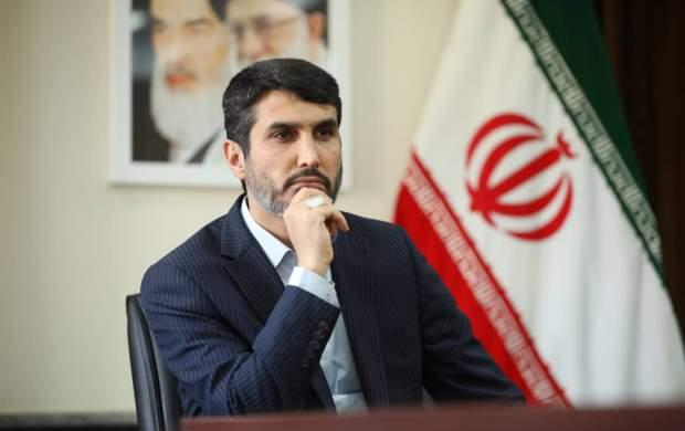 مهمترین مسئله شورای ششم در جنوب شهر تهران