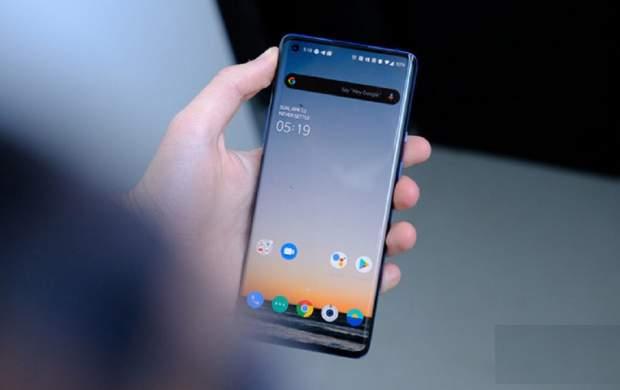 بهترین گوشیهای سال ۲۰۲۰ +تصاویر