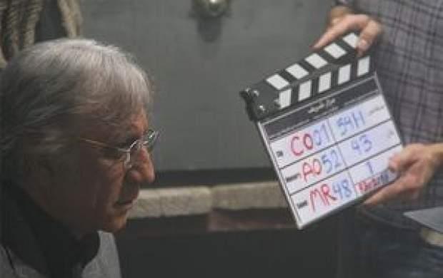 آخر هفتهای انتخاباتی همراه با فیلمهای سینمایی