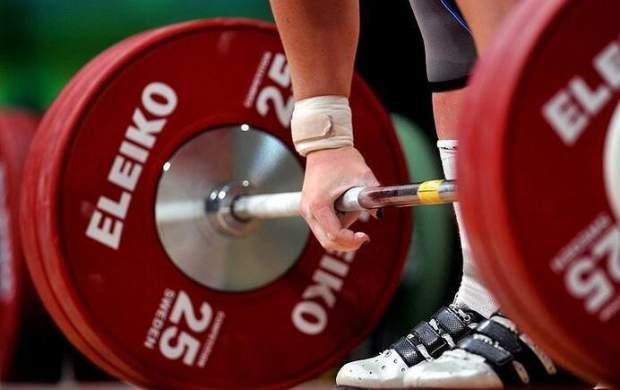 وزنهبرداری ایران در المپیک شانس چه مدالی دارد؟