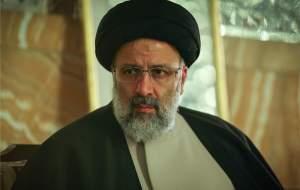 با رای ۶۲ درصدی از مشارکت ۵۰ درصدی، آیا اکثریت ایران از رئیس جمهور شدن «رئیسی» راضی هستند؟!