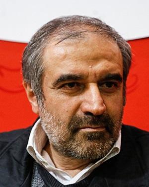 پیام اقتدار ملت ایران