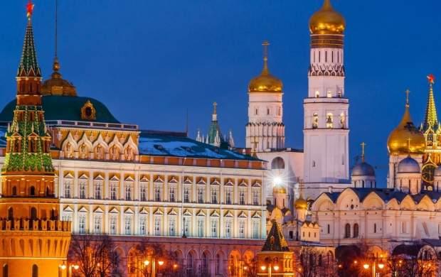 زیباترین کاخهای ریاستجمهوری دنیا +عکس