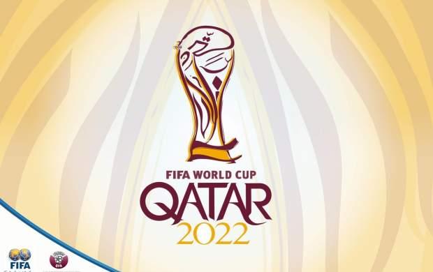 زمان قرعه کشی مرحله نهایی انتخابی جام جهانی