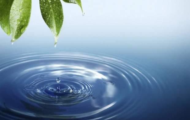 راه حلهایی برای صرفهجویی در مصرف آب