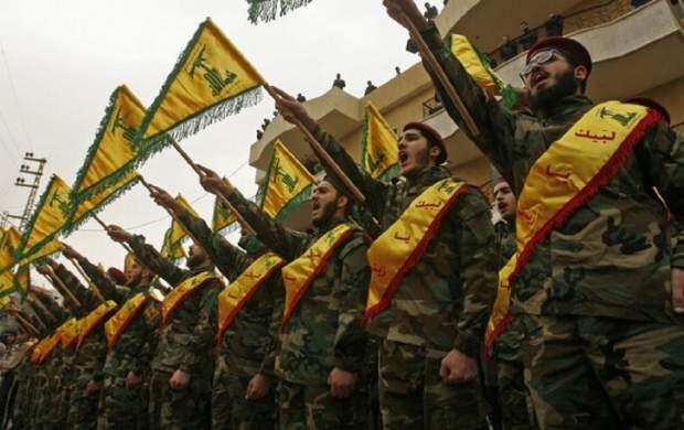 ایجاد واحد ویژه سری در ارتش اسرائیل برای مقابله با توانمندی نظامی حزب الله