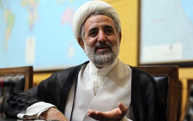 ذوالنور: ۵۱۷ مورد از تحریمهای ایران باقی مانده