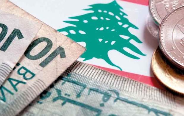 ۵ سناریوی خطرناک آمریکا برای فروپاشی لبنان