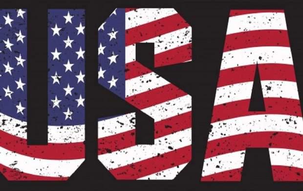 آمریکا چند انسان را در زمین کشته است؟!