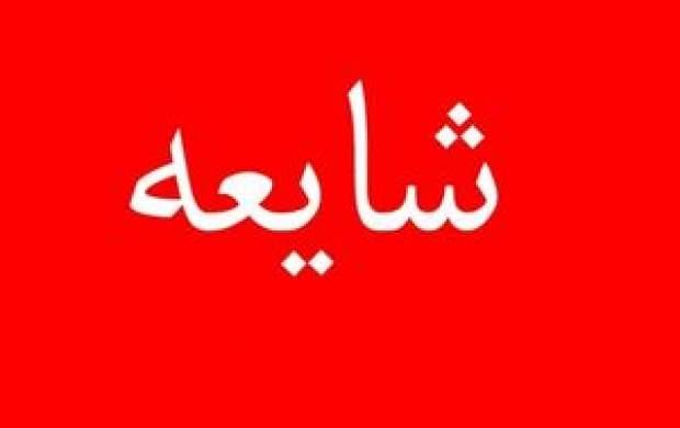 واقعیت ماجرا قتل مداح معروف ماهشهری