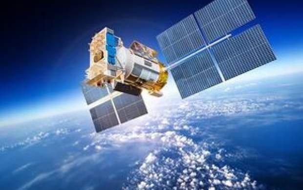پخش قرآن از فضا با فناوری ماهوارهای