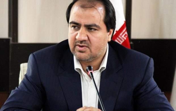 ویژگیهای شهردار جدید تهران