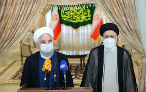 فاجعه بارترین ارثیه دولت روحانی برای دولت بعد