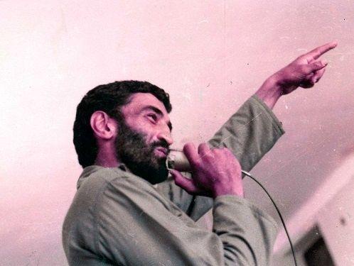 طولانیترین گروگانگیری تاریخ معاصر/ احمد متوسلیان؛ موسس حزب الله لبنان +تصاویر