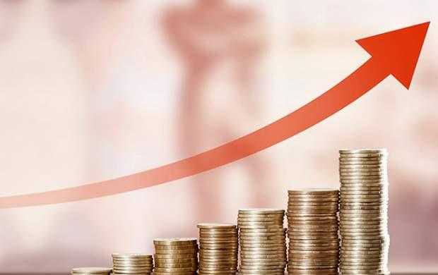 روزنامه حامی دولت: نرخ تورم ۷۱ درصد است نه ۴۳ درصد