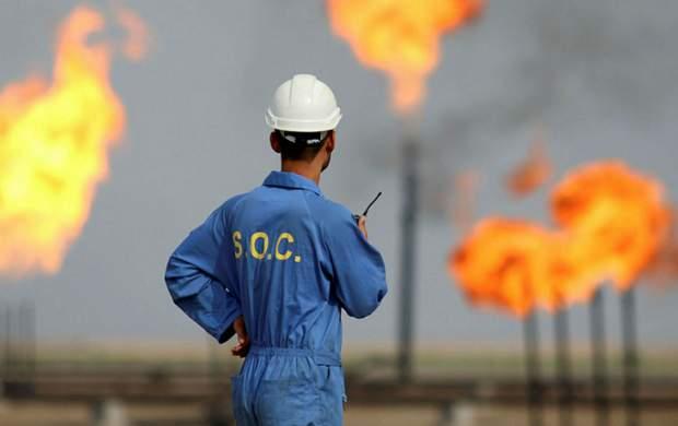 کارگران اعتراض کردند حقوق مدیران نفتی افزایش یافت!